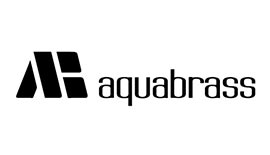 aquabrass-logo