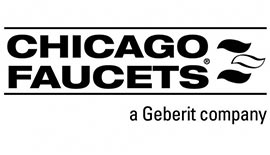 chicagofaucets