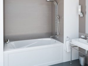 Promotions Maia Plumbing Supplies