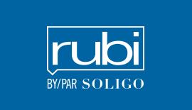 rubi_logo